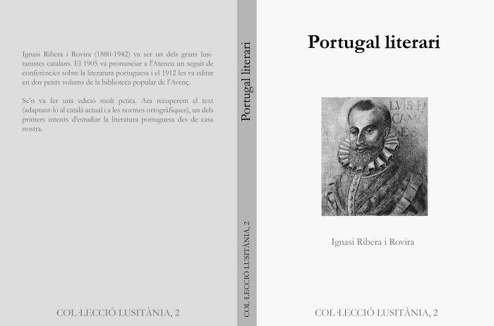 2 portugal literari BIS
