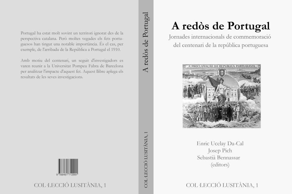 a redòs de portugal BN DEF