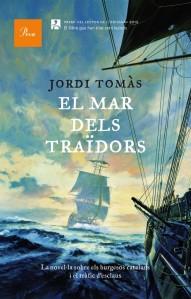 El-mar-dels-traidors-portada-653x1024