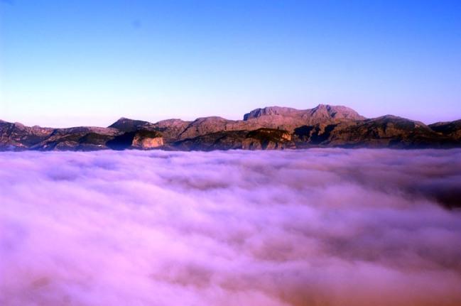 Mallorca. © Fotografia de Carles Domènec