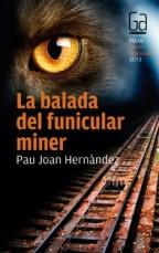 balada_funicular