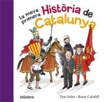 La_meva_primera_historia_de_Catalunya-Soler_i_Guasch_Toni-9788424651640