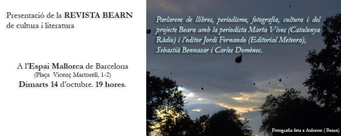 tarja_bearn