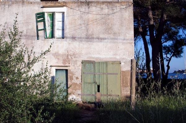 Portocolom. Mallorca. © Fotografia de Carles Domènec.