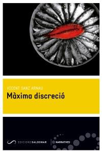 MAXIMA_DISCRECIO_COB