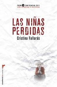 Las_niñas_perdidas-Cristina_Fallaras-Baja