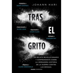 tras_el_grito