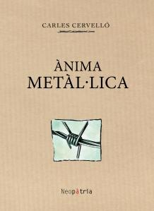 Portada_anima-metalica