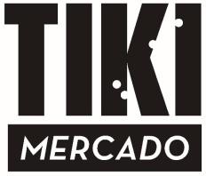 Tiki Mercado