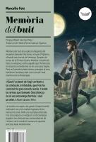 COBERTA-Memoria-del-buit1
