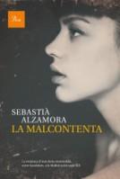 La-Malcontenta-i1n10618242