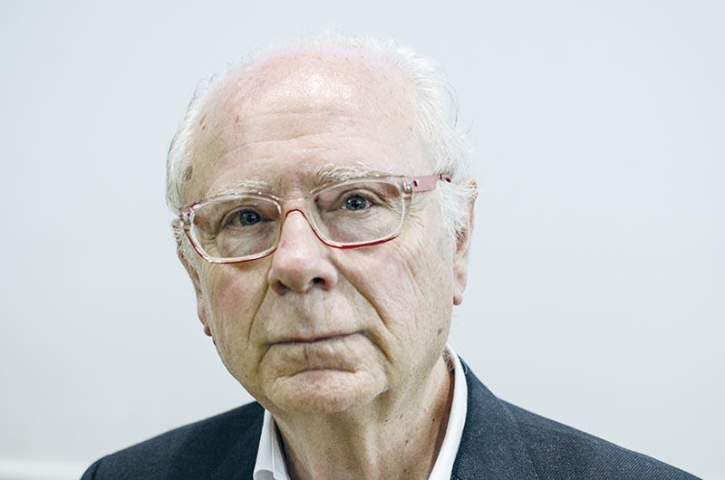 Francisco Ferrer Lerín