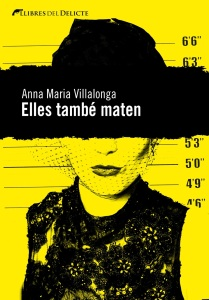 Elles-tb-maten_V2_yellow