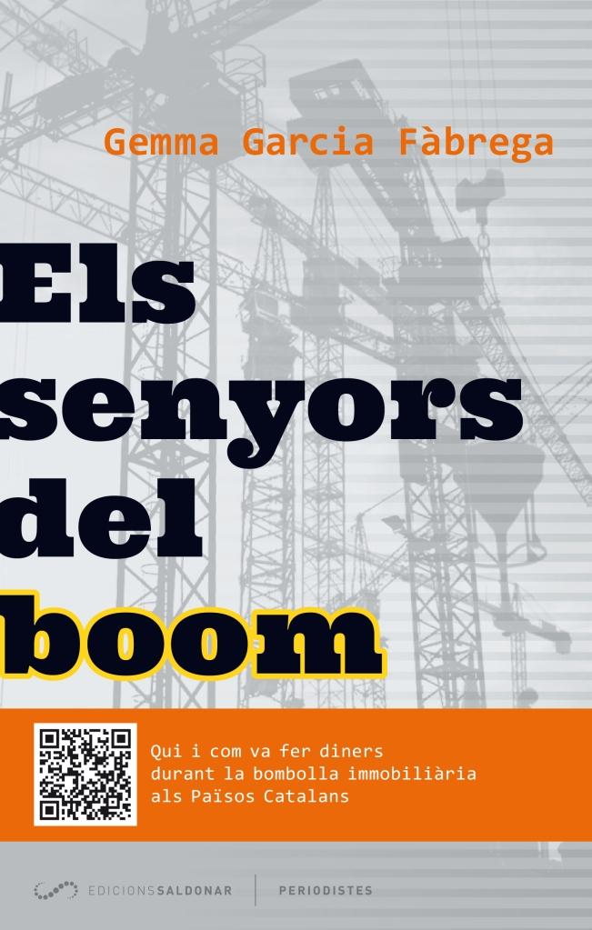 ELS_SENYORS_BOOM_COBERTA