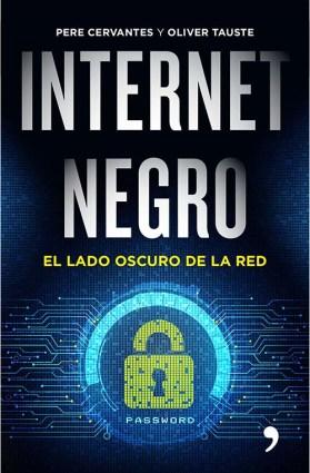 internet_negro