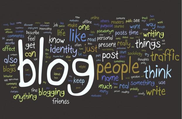 Blogosfera-622x405