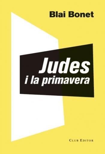 judes