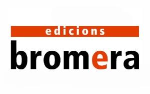 9proyecto-ext-edicions-bromera-editorial-libro-valencia-andrearlluch