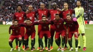 asi-llega-portugal-a-la-eurocopa-2016-cristiano-ronaldo-la-estrella-de-los-lusos