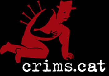 crims.cat_.1