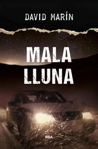 mala-lluna_david-marin_libro-omac408