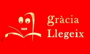 gracia-llegeix-festival-literatura-districte-gracia-2016