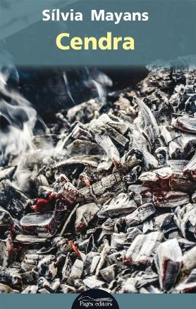 cendra-de-silvia-mayans