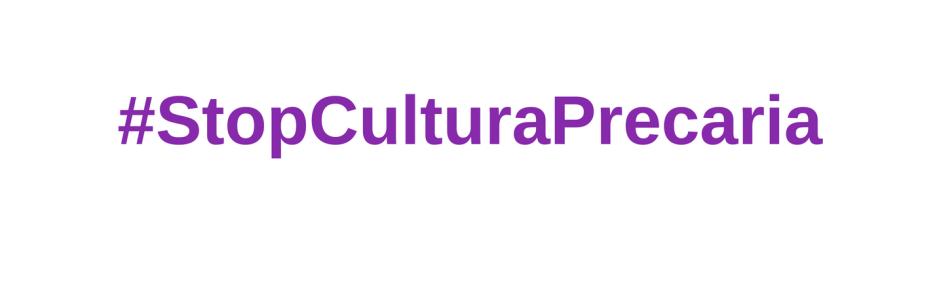 cultura-precaria-portada