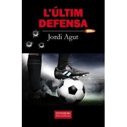 l-ultim-defensa