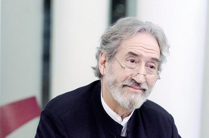 Jordi Savall