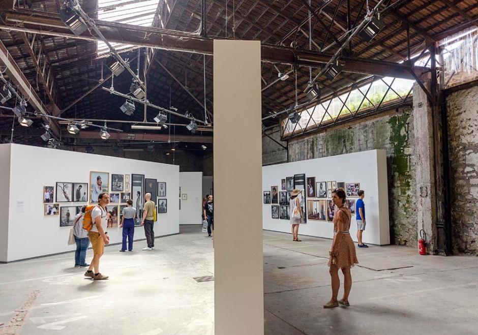expo_Arles01_w