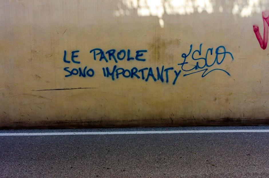 parole01_w