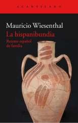 hispanibundia
